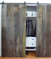 alternate ideas for closet doors | Home > closet > Closet Door Alternatives