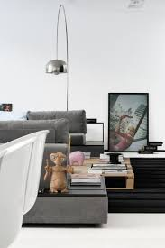 definition of contemporary furniture. Modern Contemporary Furniture Interior Decor Definition Of O