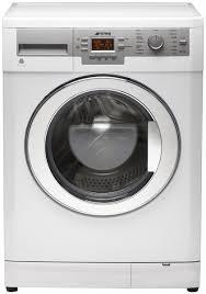 Standard Washing Machine Width Smeg 8kg Front Load Washing Machine Saw816 Winning Appliances