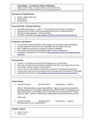 Stunning Resume Catch Phrases Contemporary Simple Resume Office - Resume  catch phrases
