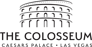 The Colosseum At Caesars Palace Las Vegas Tickets