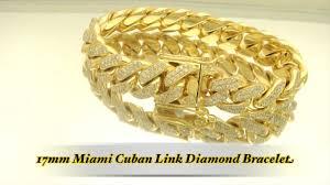 mens gold watch and bracelet set jpg cool diamantbilds mens gold watch and bracelet set mens gold watch and bracelet set jpg cool