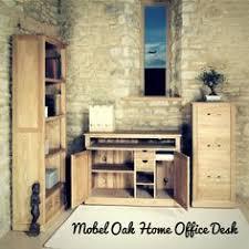 Conran solid oak hidden home office Mobel Oak Baumhaus Mobel Oak Hidden Home Office Mobel Oak Furniture Pinterest 37 Best Baumhaus Mobel Oak Images Oak Dining Sets Solid Oak