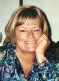 Patricia Griffith Obituary (1949 - 2017) - Asbury Park Press