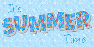 Image result for summer