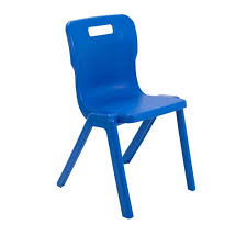 plastic school chairs. Wonderful Chairs Titan Stackable Plastic School Chairs  One Piece Polyproplene For C