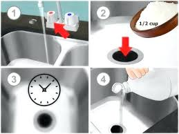 best way to unclog bathroom sink. Sophisticated Best Way To Unclog Kitchen Sink Second Floor Intended For Remodel In Bathroom