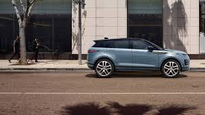 Land Rover 4x4 <b>Vehicles</b> and Luxury SUV