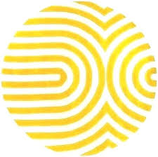 round yellow area rug sophisticated rugs by handmade wool nautical new throughout fro grey and