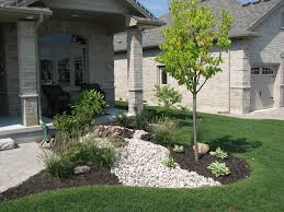 Small Picture HollandHort Clients Ryan Residence London Ontario Landscape