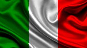 Come vedere canali TV italiani dall'estero in streaming ...