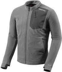 jackets anthracite casual clothing revit halo jacket 237409303