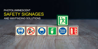 Autolite Emergency Lighting System Autolite Emergency Lighting System Llp