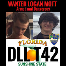 Jso Missing 15 Year Old Detained Trying To Enter Canada Body