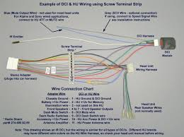 kenwood ddx 371 wiring harness online wiring diagram kenwood ez500 radio wiring diagram at Kenwood Ez500 Wiring Diagram