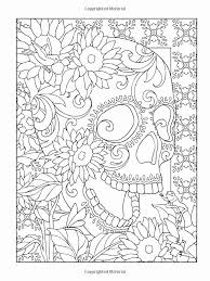 Adult Pumpkin Coloring Pages Printable Coloring Pages