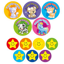 training rewards potty training rewards 3