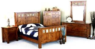 craftsman style bedroom furniture. Smart Lived Room Solid Maple Ission Style Living Furniture Craftsman  Bedroom Mission Bedside Table .jpg Craftsman Style Bedroom Furniture C