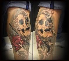 татуировка от сглаза и порчи фото татуировки которые защищают от