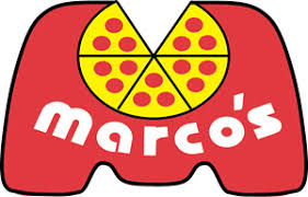 Image result for marco's pizza toledo