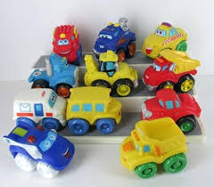 toy cars and trucks. Toy Cars And Trucks Intended For Toddlers Related Keywords Suggestions 8 Designs Y