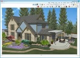 better homes and gardens house plans. Better Homes And Garden Plans Gardens House Luxury Old