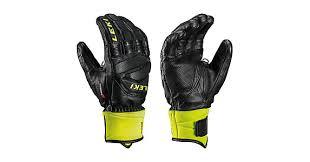 Leki Gloves Size Chart Leki Worldcup Race Downhill Ski Racing Gloves