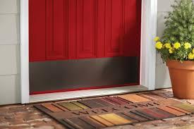 Front Door Welcome Mat Home Interior Design 21 With Regard To ...