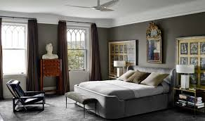 Small Picture Bedroom Decor 2017 Room Color Ideas And