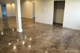how to paint cement floor best concrete floors in homes modern concrete floor stain with regard how to paint cement floor