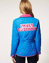 3 pauls boutique jacket i want it is sooooooooooo.............peng ... & <3 pauls boutique jacket i want it is sooooooooooo. Adamdwight.com