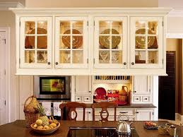 ment kitchen cabinet doors glass awesome house putting new cabinets changing out refacing old door styles