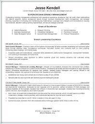 Bank Teller Resume Objective Elegant Resume Examples Bank Teller