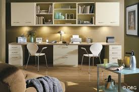 home office storage. Incredible Home Office Storage Cabinets With Ideas Images