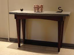 Sofa Table Decorations Amazing Foyer Table Decor Trends