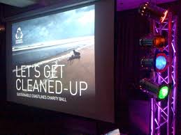 projector and screen hire audio visual hire auckland av hire auckland projection screen