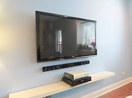 how to hide cables wires tv solution, electrical, living room ideas,  shelving ideas