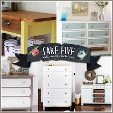 ikea furniture hack. 5 incredible makeovers ikea hack painted furniture diyu0027s ikea