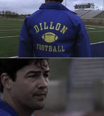 Friday Night Lights Buzzfeed 31 Tv Characters Whose First Scenes And Last Scenes Were