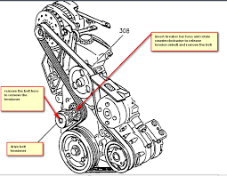 2001 pontiac sunfire wiring schematic 2000 pontiac sunfire radio 2004 Chevy Cavalier Radio Wiring Schematic 2001 pontiac sunfire wiring schematic pontiac sunfire 2 2 2001 auto images and specification 2001 pontiac 2004 chevrolet cavalier radio wiring diagram