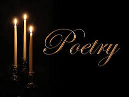 Famous Poetry Quotes Beauteous Famous Poetry Quotes 48 YouTube