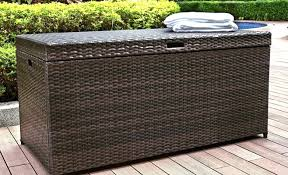 breathable garden furniture covers. Full Size Of Waterproof Patio Cover Ideas Rectangular Table Quantcast Breathable Garden Furniture Covers