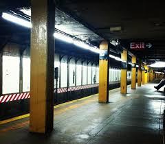 empty subway train. Wonderful Empty 5 Subway Tips For Travelers In Empty Train Y