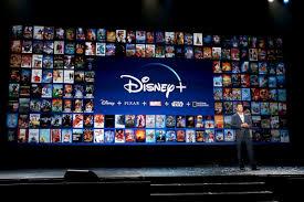 Pilihannya pun ada beberapa macam, mulai dari langganan satu bulan, 3 bulan, sampai 12 bulan dengan harga mulai rp20 ribu. Layanan Streaming Film Disney Akan Segera Masuk Indonesia Seru Nih Semua Halaman Nextren Grid Id