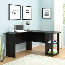 home office furniture walmart. Furniture Walmart Medium Size Of Office Computer Desk Home Delivery Online