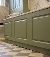 Mdf Replacement Kitchen Doors Doors To Size Plain Mdf
