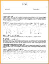 Sample Teaching Resume 60 example of teaching resume inta cf 58