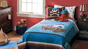 pin kids bedding pirate on
