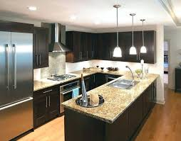 image of can you paint kitchen covering refinish formica be painted painting laminate cabinets without sanding