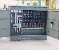 low voltage distribution fuse boxes pillars buy pillar product low voltage distribution fuse boxes pillars